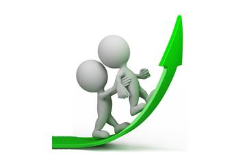 Come il manager può contribuire alla  crescita dei propri collaboratori?