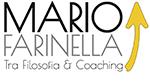 Mario Farinella